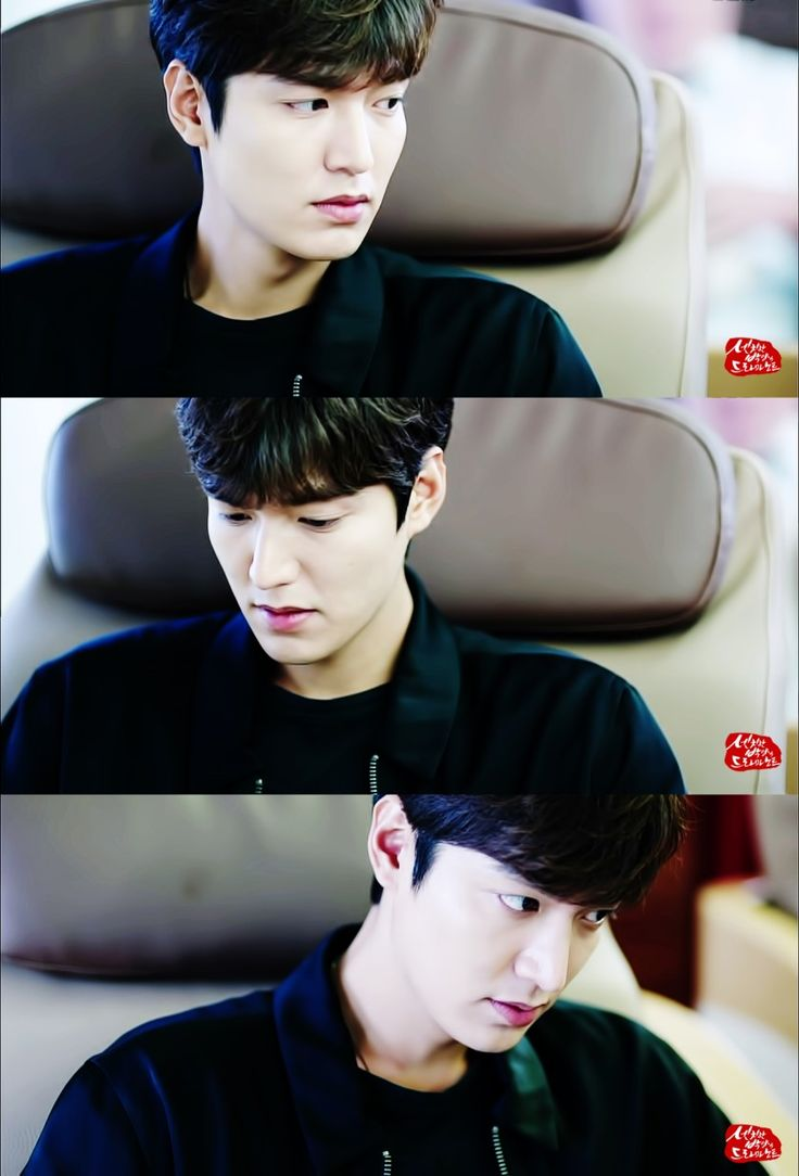 Legend of blue sea. Jun ji hyun. Lee min ho. Jeon ji hyun. Popular korean drama; So in love with Lee Min Ho💕