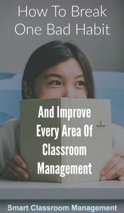 classroom behavior managment common mistakes Free report by classroom behaviour coach - andy vass - wwwandyvassnet the 7 most common mistakes in classroom management ‐ and how to avoid them.