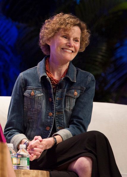 What Judy Blume's Books Meant By ALEXANDRA ALTER and KATHRYN SHATTUCK. New York Times, JUNE 1, 2015. EA. Judy Blume's book in our library: http://catalog.lioninc.org/search/?searchtype=a&SORT=D&searcharg=blume%2C+judy&searchscope=43