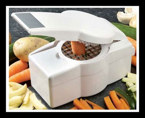 Vegetable Multi Chopper