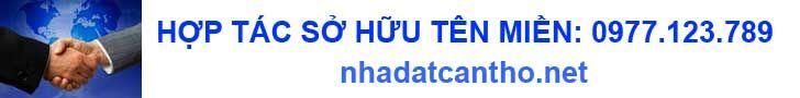 Hop Tac Ten Mien NhaDatCanTho.Net - 0977.123789