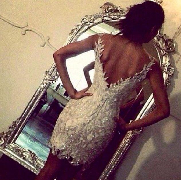 Night dress- trendy-fashionable-prom-abiye-gece elbisesi-şık gece elbisesi- mini elbise-short dress-bride-söz -nişan-düğün-kına gecesi-wedding dress-bride