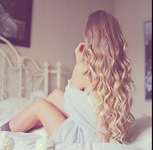 Обнаженные фото девушек с милироваными волосами фото 551-403