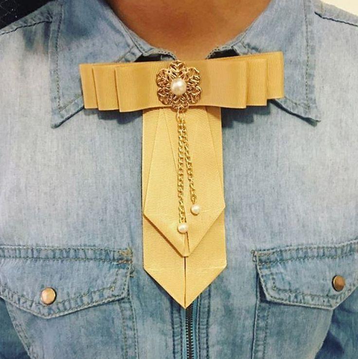 2846 best DIY Jewellery , joyeria ideas , inspiracion images on ...