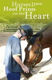 17 Best images about Therapeutic Horseback Riding on ...