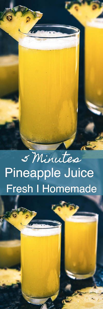 One of my favourite ways to use ripe, pineapples is to make Homemade Fresh Pineapple Juice during summer. Do read its recipe. Drink I Beverage I Healthy I Easy I simple I best I Quick I Perfect I Fruit I Juice I Homemade I