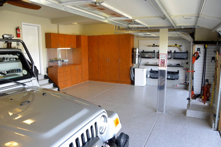 Best images about converting garage into entertainment
