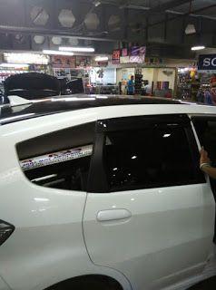 Eka Putra Kaca Film Tempat pemasangan kaca Film Mobil dan gedung murah di Jakarta,pemasangan kaca film bisa langsung pasang ke tempat Anda.