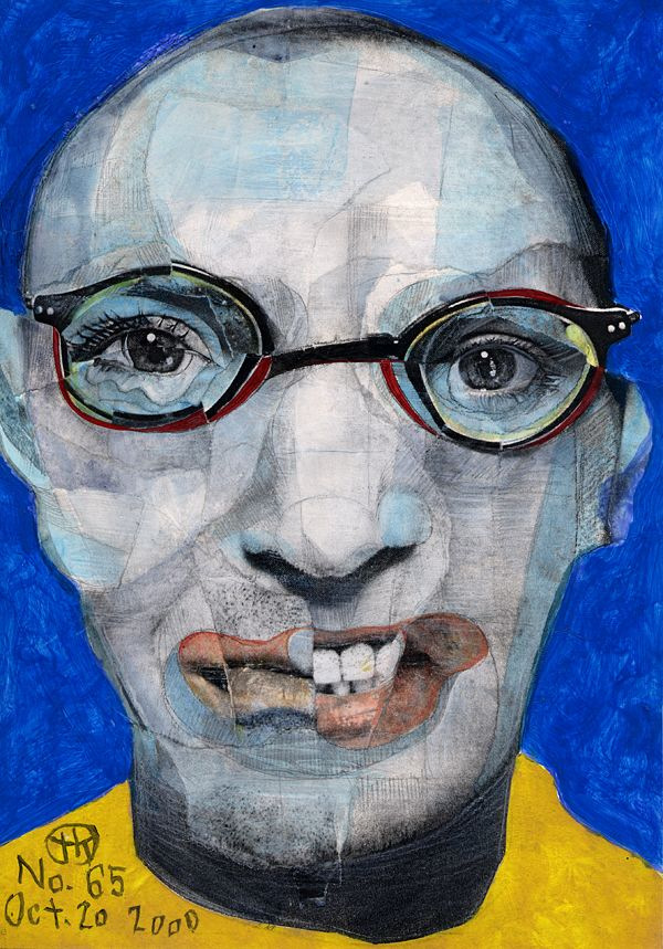 takahiro kimura artist | takahiro kimura 1964 es una artista japonesa con sede en tokio que ...