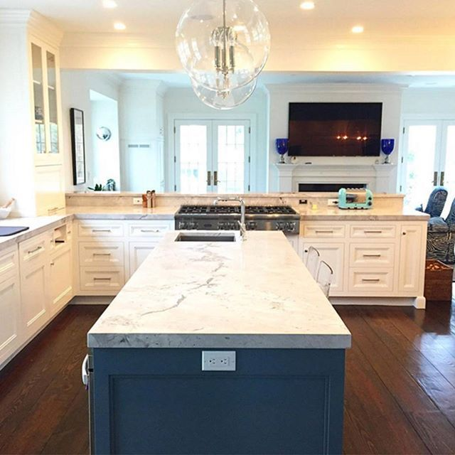 Benjamin Moore Antique White Kitchen Cabinets: 136 Best Kitchens & Dining Room Color Inspiration Images