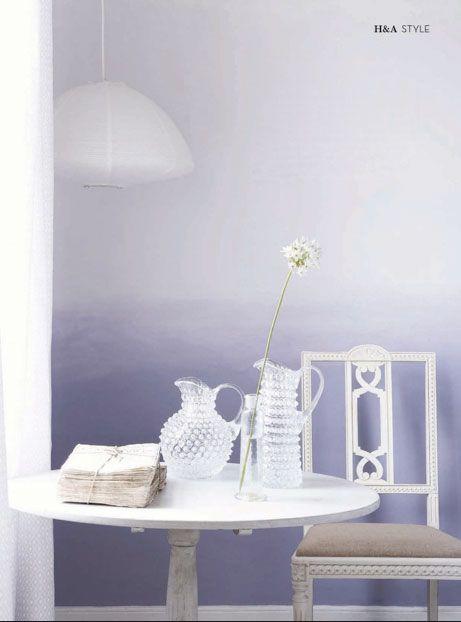 #paredes pintadas