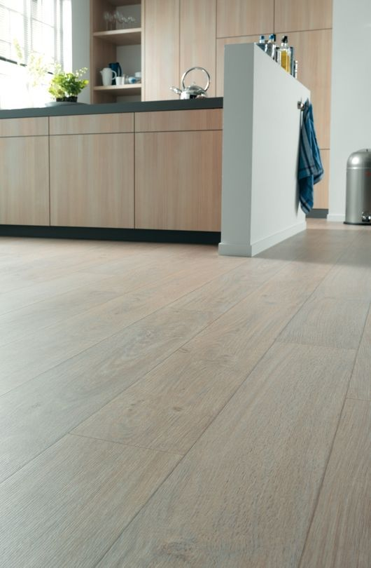 25 beste idee n over keramische tegelvloeren op pinterest tegelvloer keramische houten - Keramische vloeren ...