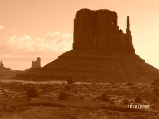 Travel With MWT The Wolf: Monument Valley Arizona Usa    www.navajonationpar...