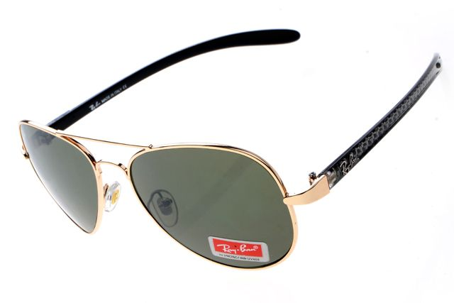Ray-Ban Tech RB03 [RB295] - $22.68 : Top Ray-Ban® And Oakley® Sunglasses Online Sale Store- Save Up To 80% Off