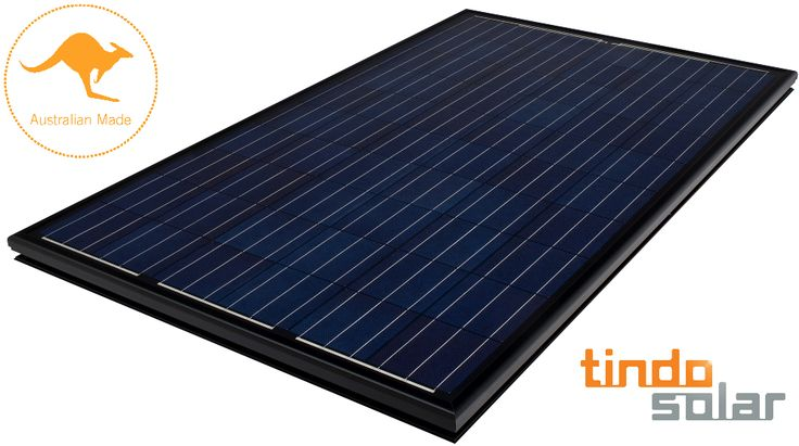 This blog will explore whether you should go completely off the grid, relying solely on your batteries and solar panels in Melbourne.