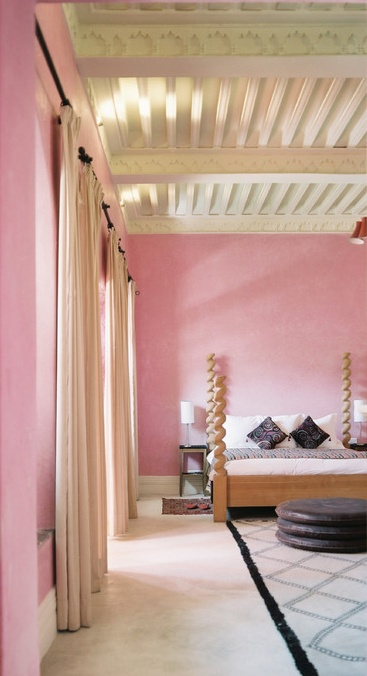 75 best Curtain ideas images on Pinterest   Curtain ideas, Blinds ...