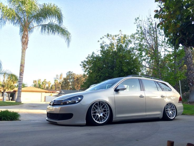 10 best sportwagen images on pinterest jetta wagon vw tdi and cars 2012 jetta sportwagen tdi purchased in october 2011 from riverside ca vw dealership 6 speed manual transmission white gold metallic factory paint cornsilk fandeluxe Images