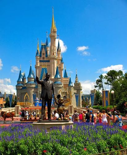 The Most Special Shops in Disney World – the best places for one of a kind vacation souvenirs   Travel in Cloud Space