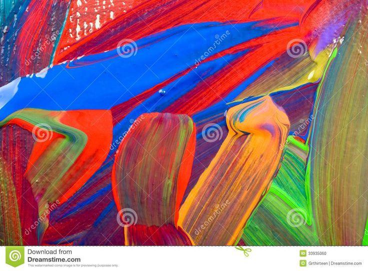 Bildresultat för abstrakt konst