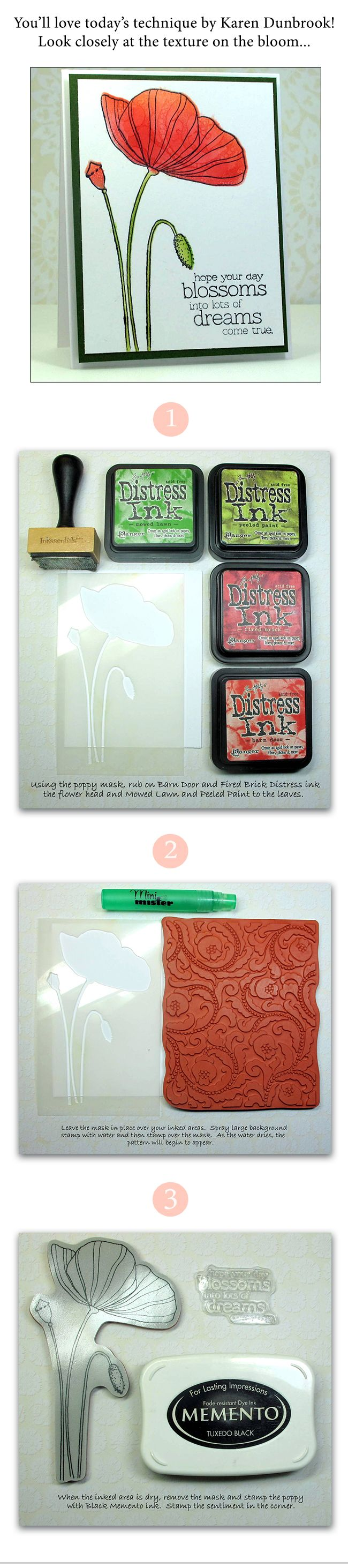 best card tutorials images on pinterest tutorials cardmaking