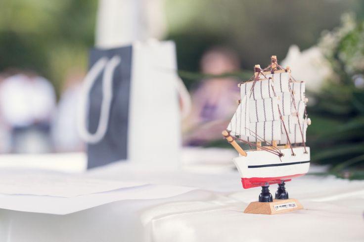 Foto por m42 Agencia BODAS CAMPESTRES, matrimonios campestres, boda campestre, matrimonio hacienda Praga Santagueda. PAULINA + LUCHO | m42 Agencia Fotografía de Bodas Colombia