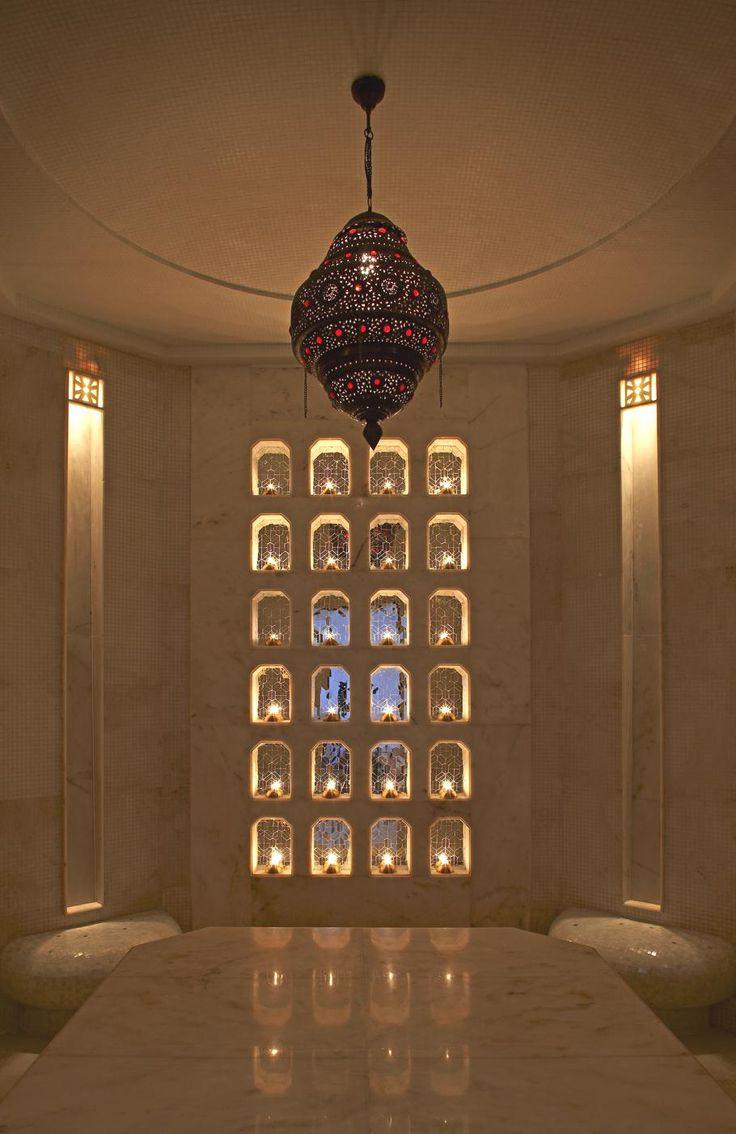 Luxury-ITC-Mughal-Kaya-Kalp-The-Royal-Spa-India 12
