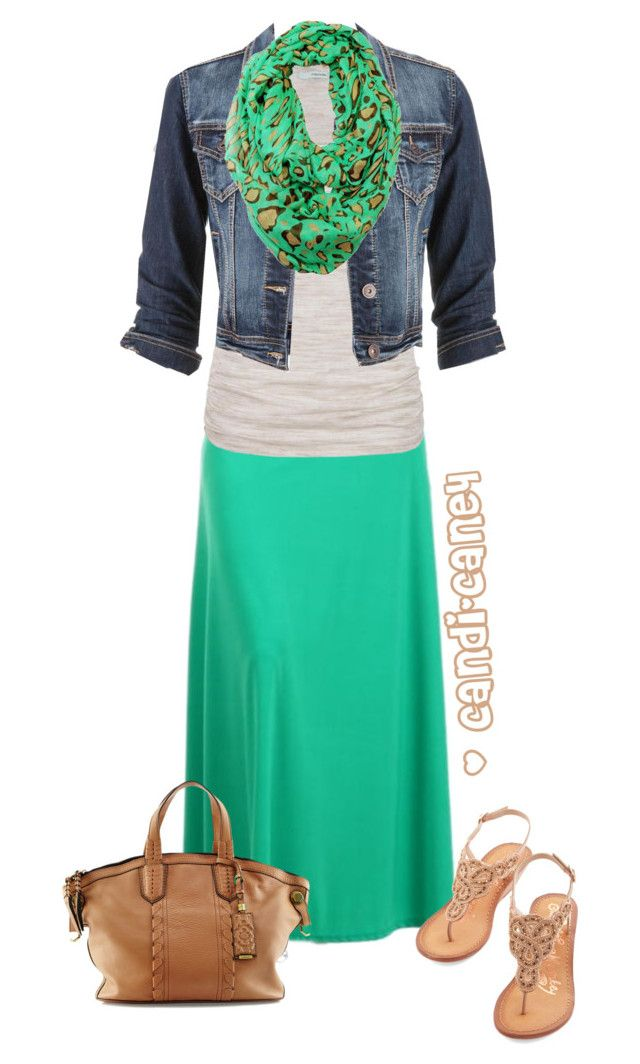 """""""Untitled #192"""" by candi-cane4 ❤ liked on Polyvore featuring maurices and Oryany"""