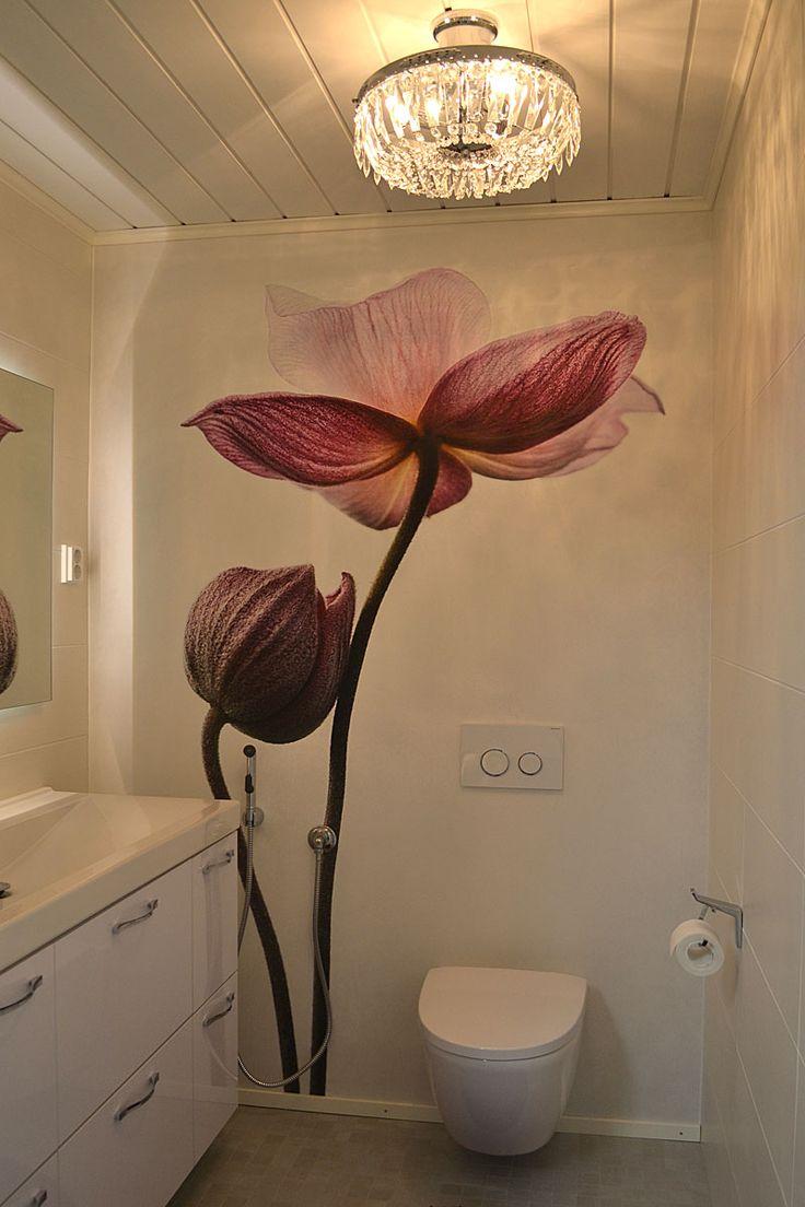 Bathroom | interior by decom