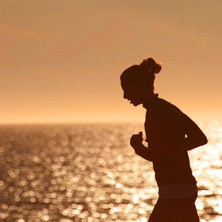 Vuoi iniziare a correre in poco tempo, senza farti male e non sai come fare? Abbiamo per te un programma di due mesi, facile-facile!