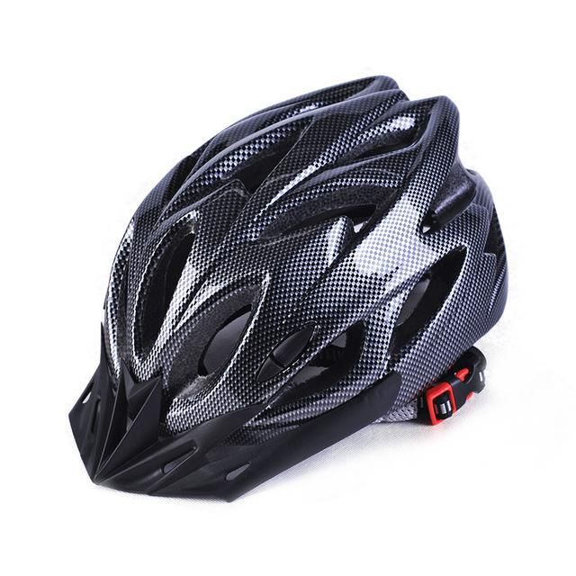 Cycling helmet Ultralight EPS Air Vents bike helmet Cycling Helmet mountain bike helmets Bicycle accessories free shipping