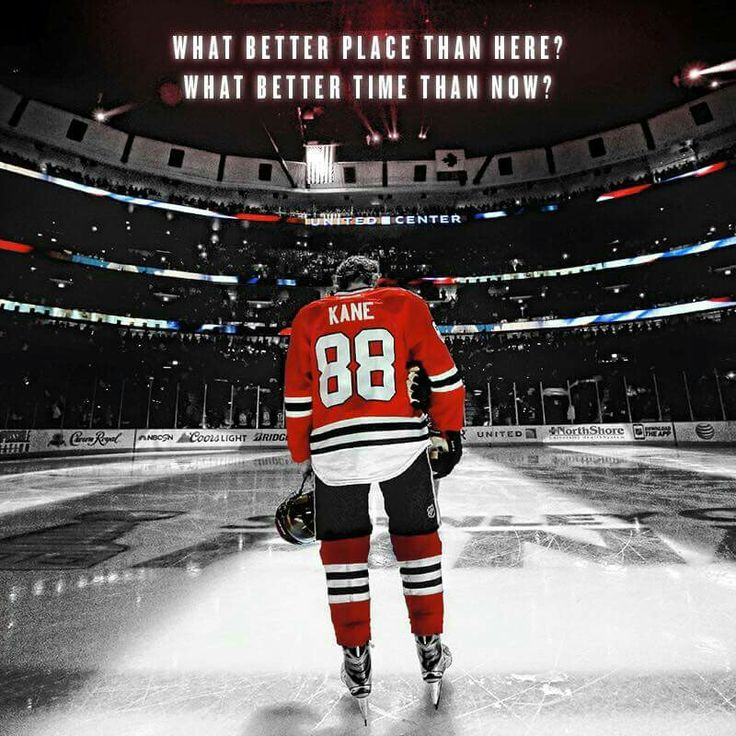 The 25 best kane blackhawks ideas on pinterest patrick for Patrick kane mullet shirt