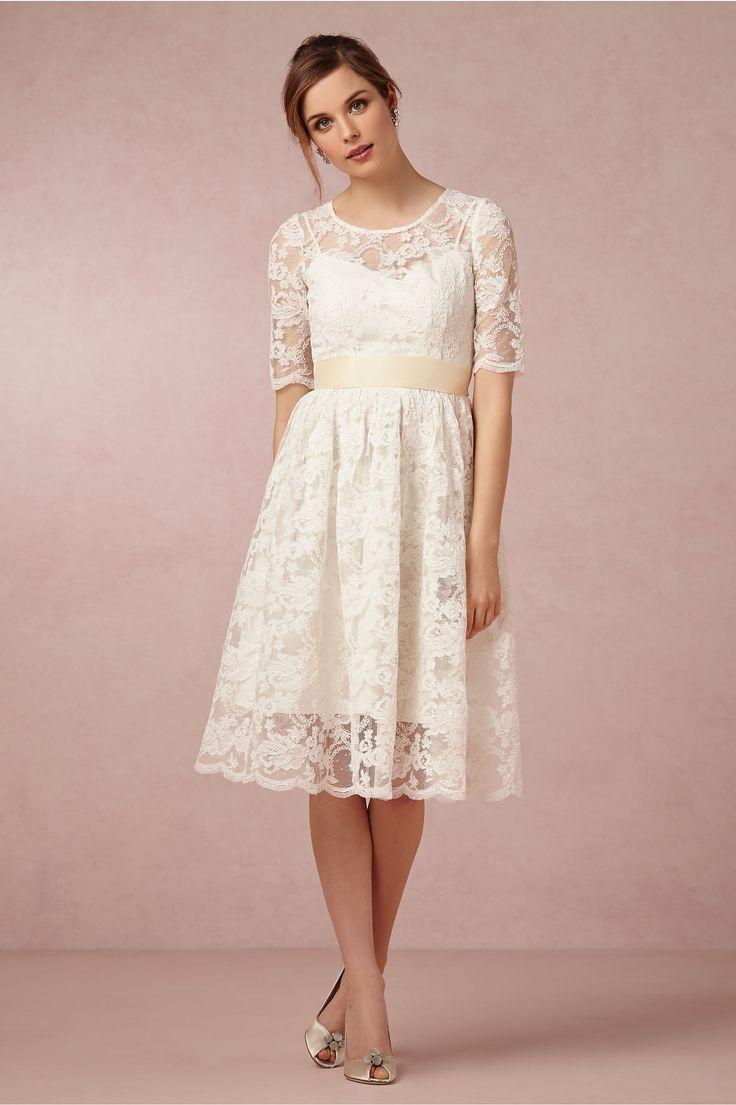 12 best Vestido novia images on Pinterest | Wedding dressses ...