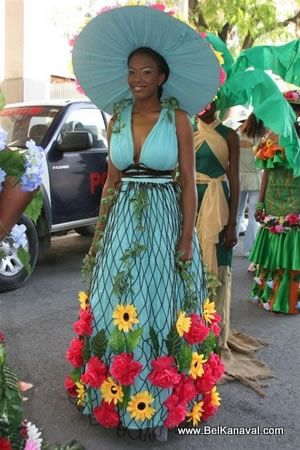 Uncensored haiti carnival pictures