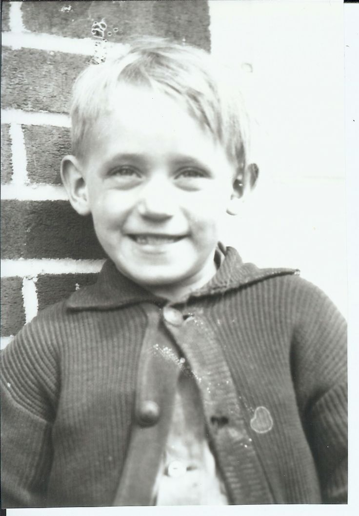 Orphan Train Rider  He is adorable and worthy of a new chance at life with a farm family.