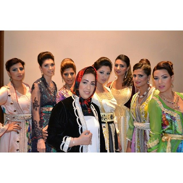Yesterday with my wonderful models every thing it was amazing #bahrain #sofetelhotel #caftan #caftan_style #bride #brideshow #fashionshow #models #bahrain #kuwait #zayfashion #mydesign #ghizlan #elfeddi #ksa #quatar #uae #abudhabi #doha #riyadh #oman @ilhaam1 @pearl_wasif @noorg11 @sherry_wasif @ayshadil #القفطان_المغربي #كراكو_مغربي#كراكو_وجدي #القفطان_المغربي_اصلي_عالمي_جميل #القفطان_المغربي_العالمي #القفطان_المغربي_عالمي #القفطان_المغربي_اصلي_عالمي_جميل…