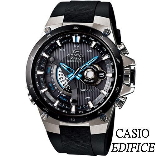 CASIO EDIFICE EQW-A1000B-1A
