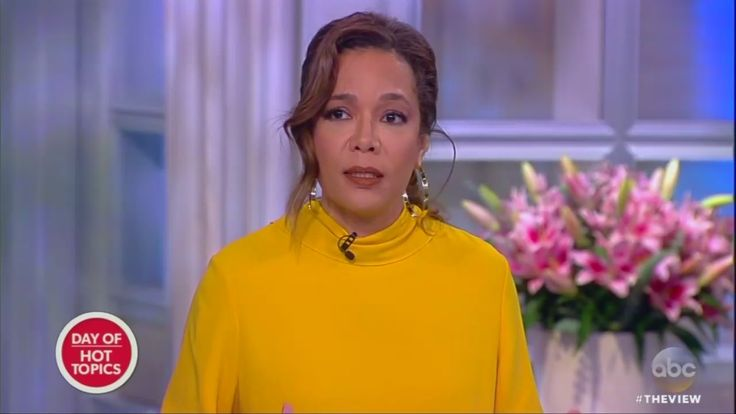 "As the left likes to say, never let a serious crisis go to waste! While discussing the absolute devastation in Puerto Rico from Hurricane Maria, some hosts at ABC's The View wondered if the lack of media attention was a result of racist mainland Americans. Instead of putting the blame on the media for being late to alerting Americans to the serious crisis, The View's Sunny Hostin instead suggested the skin color of Puerto Ricans was why Americans didn't ""care"" about what they were going…"