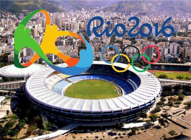 Prediksi perolehan medali Olimpiade Rio 2016. Olimpiade Brazil 2016 Rio de Janeiro. Goldman Sachs memprediksi Olympic Games Rio 2016.