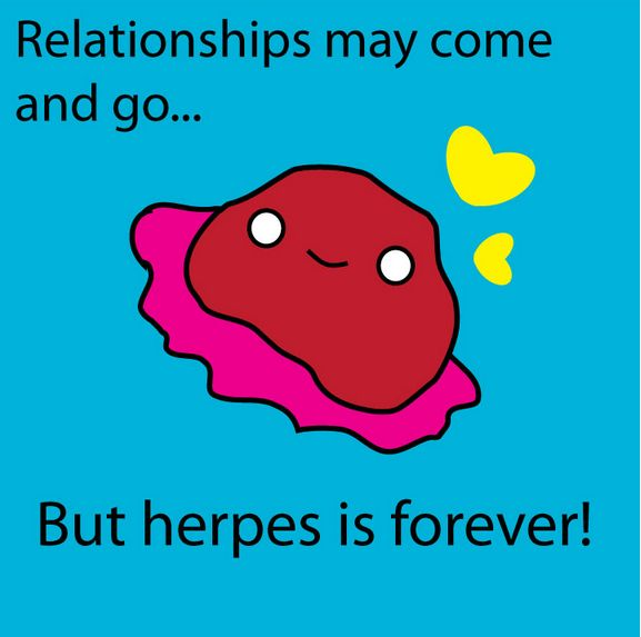 The Best Free Herpes Dating Site
