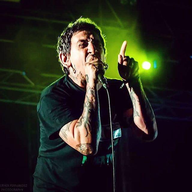L14 ARCHIVO DE EVARISTO  #Fotografía #Photographer #photography #PhotoOfTheDay #Work #Gatillazo #LaPollaRecord #Rock #Punk #Cantante #Singer #Show #Festival #fest #Andalucia #Music #LiveMusic #Remember #Summer #Band #Vocalista #concert #Tattoo #Ink #Tatuaje #Spain #Love #Me #Job…