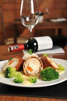 hotel-deville-express-cascavel-gastronomia-restaurantecafedeville-(6)