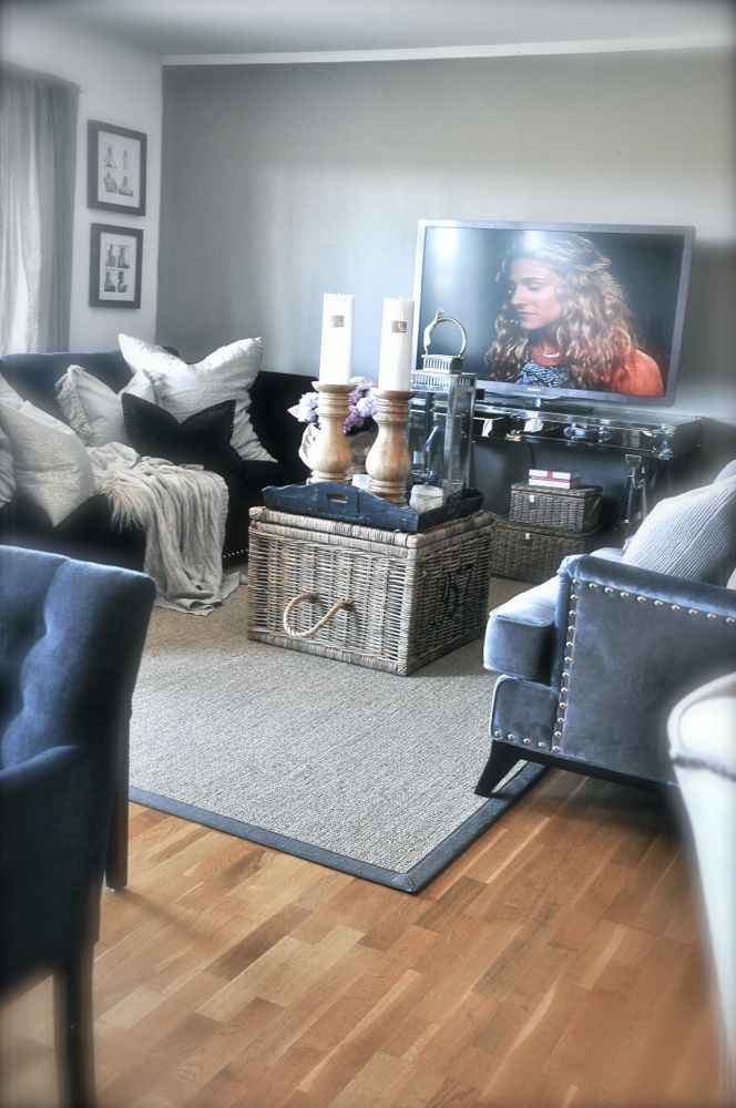 813 Best Ultimate Home Theater Designs Images On Pinterest
