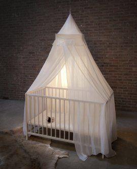 8 best moustiquaire de lit images on pinterest beds mosquito net and bedrooms - Moustiquaire lit bebe ...