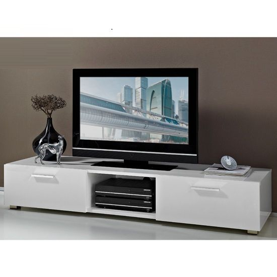 25 best ideas about lcd tv stand on pinterest tv stand for White plasma tv stands