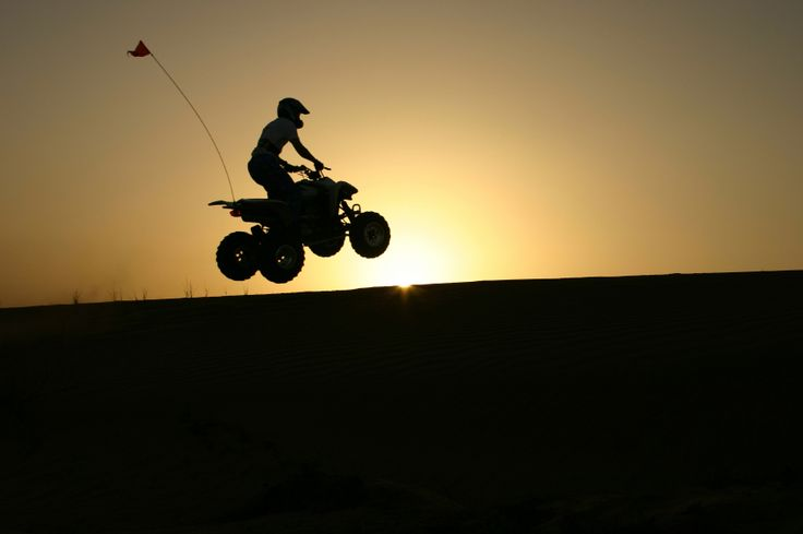 #HomeOwnersInsuranceFortLauderdale ATV Insurance