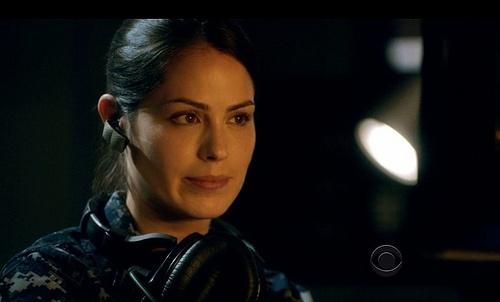 Hawaii Five O Cast Names | Lieutenant Catherine Rollins - Hawaii Five-O Wiki