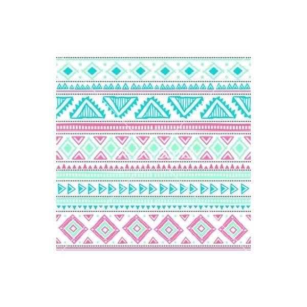 Wallpaper Proslut Tribal Wallpapers: 17 Best Ideas About Tribal Pattern Wallpaper On Pinterest