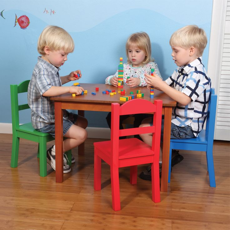 best  about Oliver wish list on Pinterest  Polos Toys