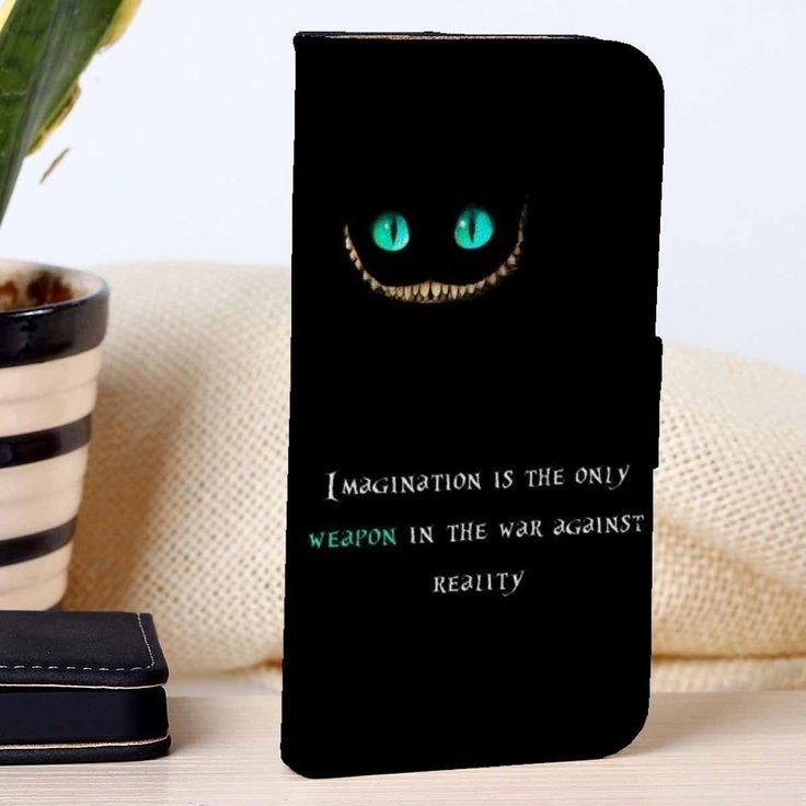 New Universal Leather Cell Phone Pocket Shoulder Bag Neck