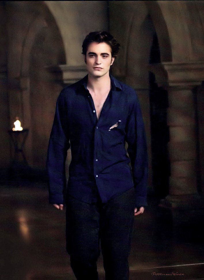 872 Best Edward Cullen Images On Pinterest Edward Cullen